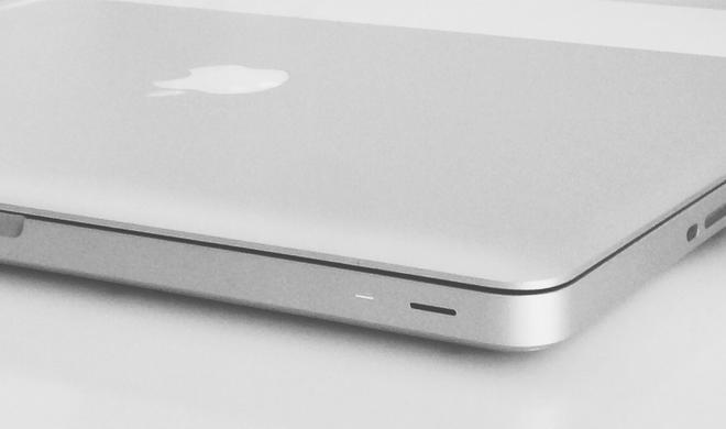 """Für diese Macs heißt es Ende 2016 """"Game Over!"""""""