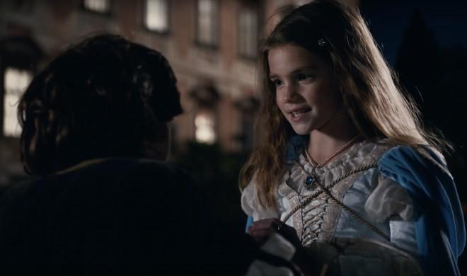 """iPhone 7: Neuer """"Romeo & Julia""""-Spot rückt Kamera in den Mittelpunkt"""