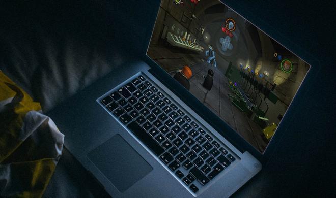 LEGO Harry Potter für Mac günstig abstauben
