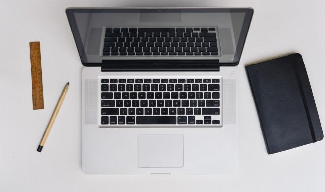 macOS Sierra: Mit diesem Feature richten Sie Fenster perfekt aus