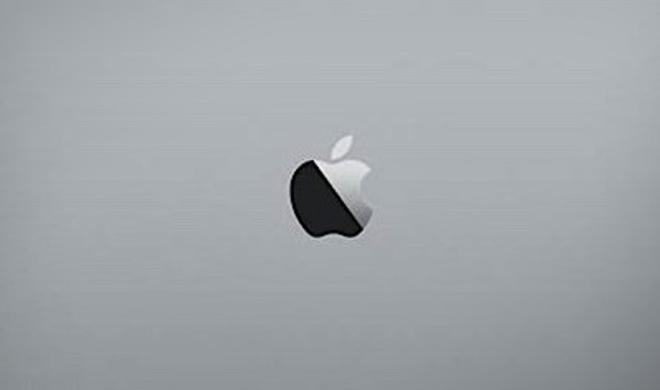 Neues MacBook Pro 13 Zoll günstiger kaufen und Superpunkte sichern