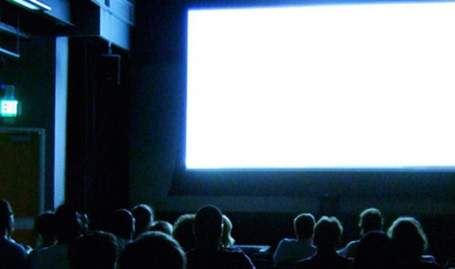 Apple will aktuelle Kinofilme über iTunes streamen
