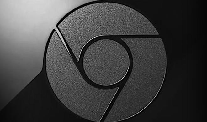 Google Chromecast jetzt günstig shoppen