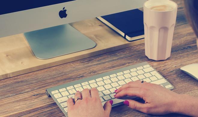 macOS Sierra: So deaktivieren Sie die Vorschläge in Safari