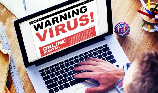 Ransomware: Das ist die Anlaufstelle für Betroffene