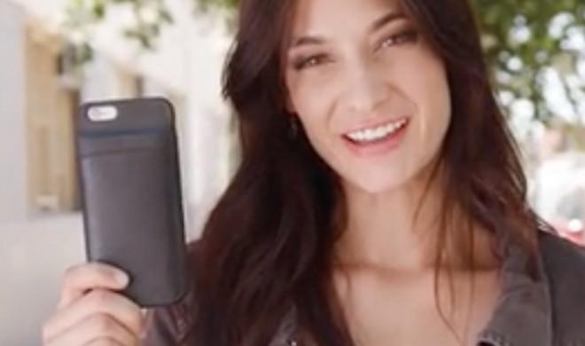 iXtra - mehr Speicher und Akku für das iPhone