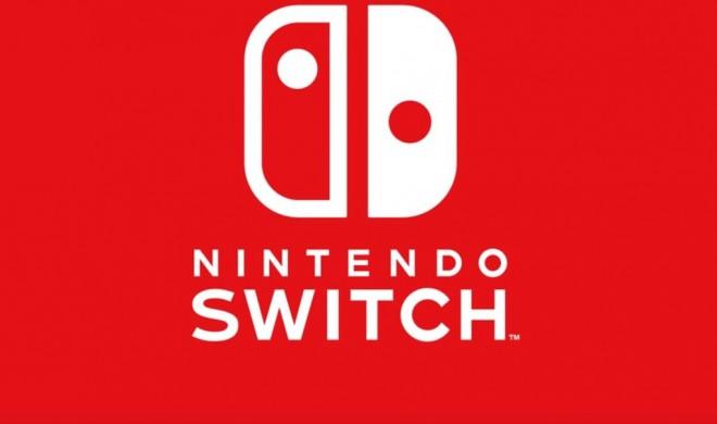 Nintendo Switch: Schlechte Nachrichten