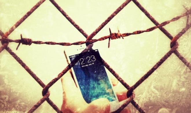Yalu: Erster Jailbreak für iOS 10 aufgetaucht