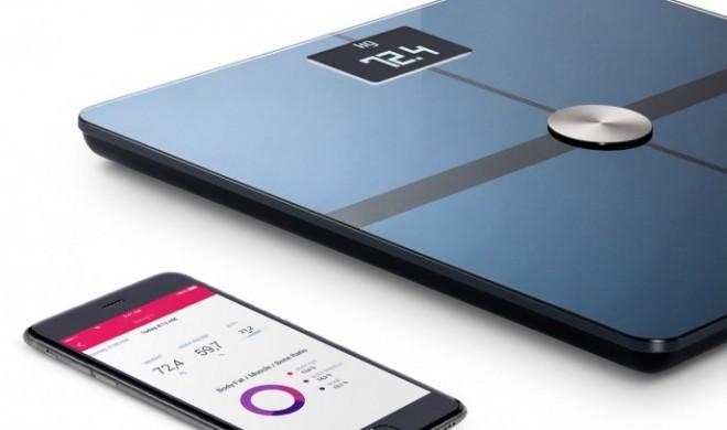 Apple verbannt Withings-Geräte wegen Nokia-Patentstreit aus seinen Läden