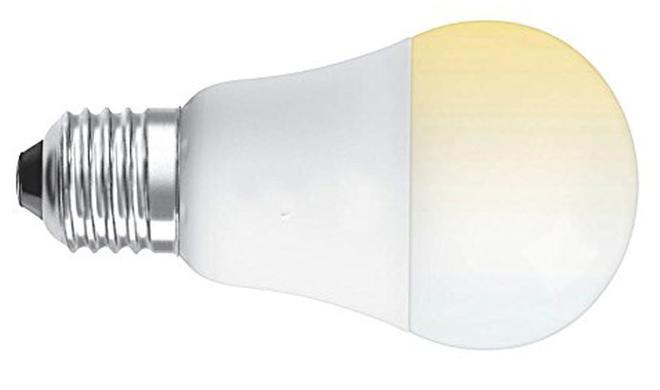 Bluetooth-LEDs Sylvania Ledvance für HomeKit brauchen keinen Hub