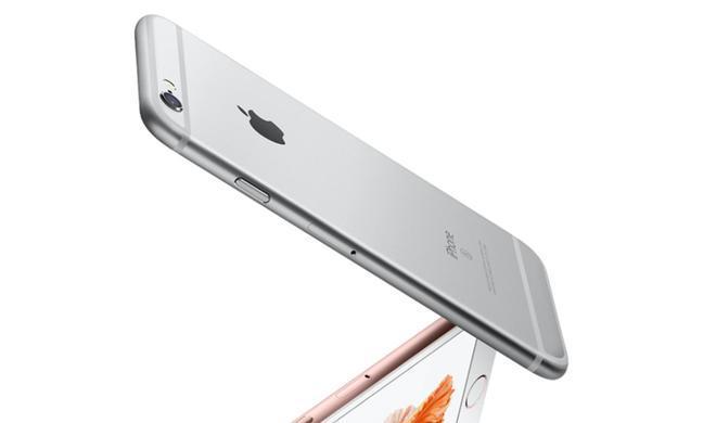 Neue Abgaben: Darum sind Apple-Produkte in 2016 teurer