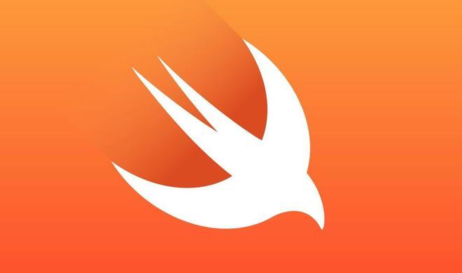 Swift-Erfinder und AI-Koryphäe verlassen Apple