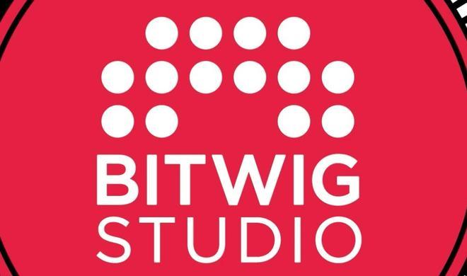 Logic-Alternative Bitwig Studio 2 erscheint am 28. Februar