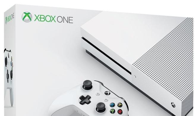 Für Sparfüchse: PS4 Slim oder Xbox One S und drei Top-Spiele im Paket günstig