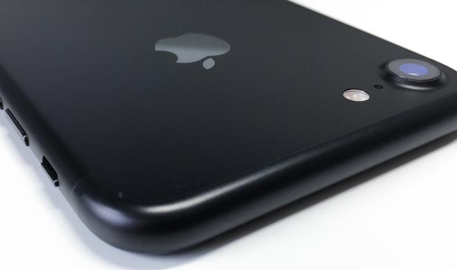 iPhone 8: Drahtloses Laden kann kommen – Lite-On soll Technik stellen