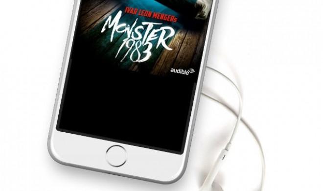 Hörbücher: Amazon und Apple nicht mehr so eng