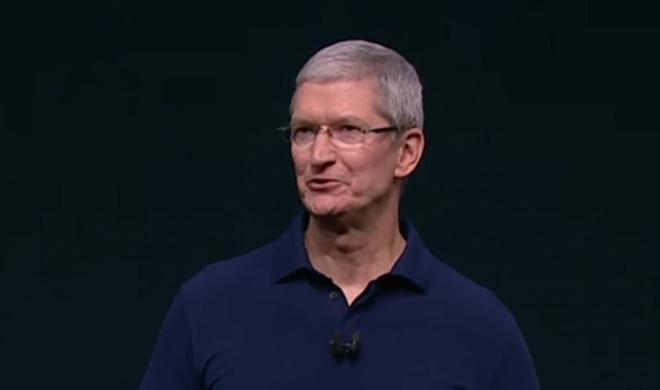 Apple muss liefern: Das erwarten wir im Jahr 2017