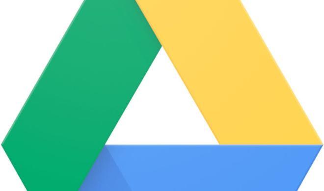 Sechs Tipps für Power-User von Googles Cloud-Speicher in macOS und iOS