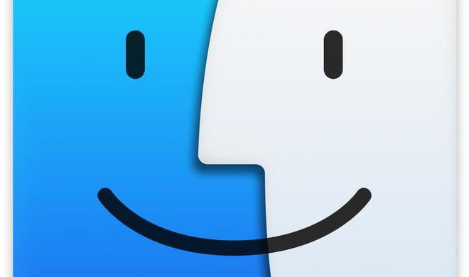 Wir stellen vor: Das sind die besten Finder-Alternativen für macOS