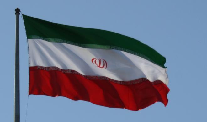 Reaktion auf Trump? Apple löscht angeblich iranische App