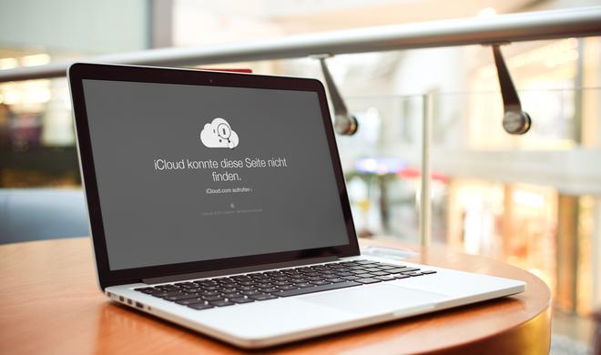 """Darum hat Apple seine """"Check Activation Lock""""-Webseite entfernt"""