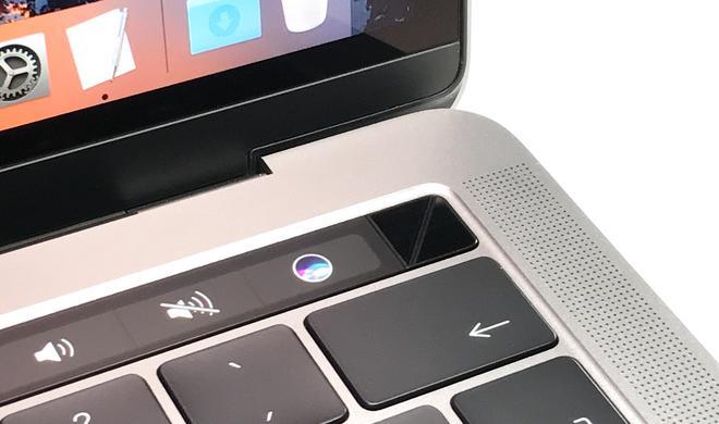 ARM-Zukunft von MacBook Pro? Gerüchte um eigene Chips für Zusatzaufgaben in Apple-Computer