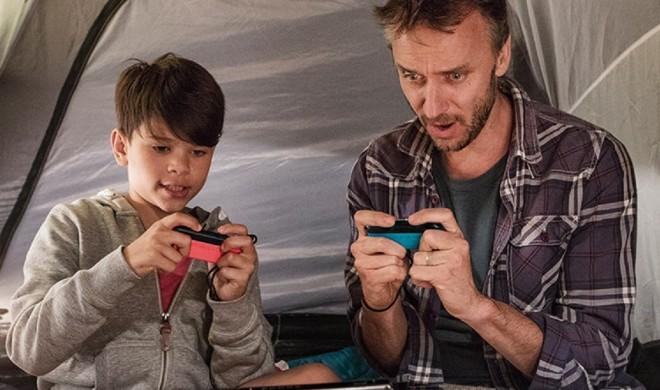 Nintendo Switch: So viel wird der Online-Dienst kosten