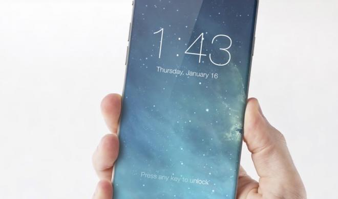 iPhone 8 soll über 1.000 US-Dollar kosten
