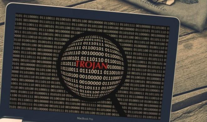 Vorsicht: Mac-Malware versteckt sich in Word-Dokumenten