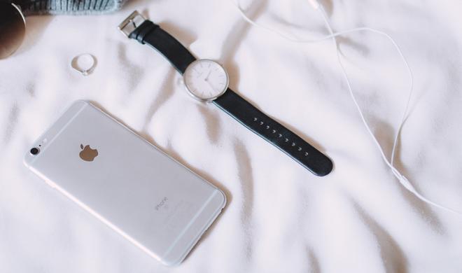 So deaktivieren Sie die Schlummerfunktion am iPhone ein für alle Mal