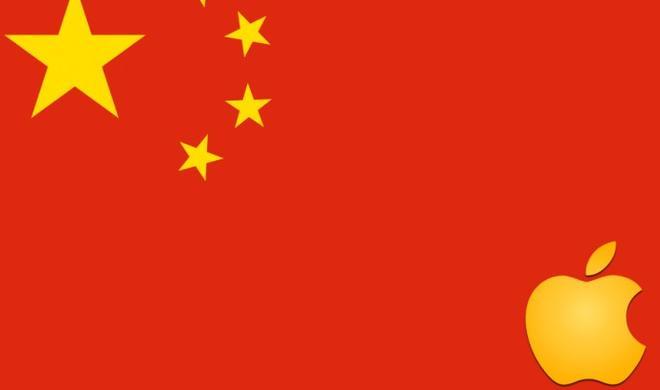 Neue Probleme: Apple verliert in China - Xiaomi steigt auf