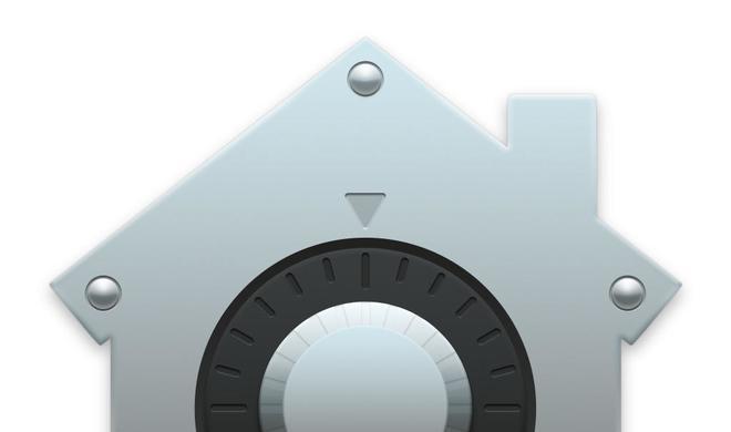 Effektiv: So geht maximaler Schutz für Ihre Daten am Mac mit Filevault