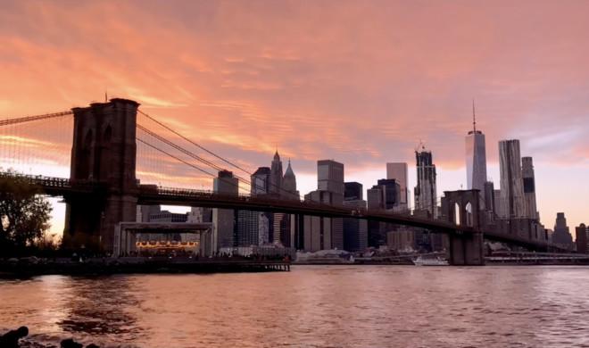 Apple wirbt für iPhone 7 mit beeindruckenden Low-Light-Aufnahmen