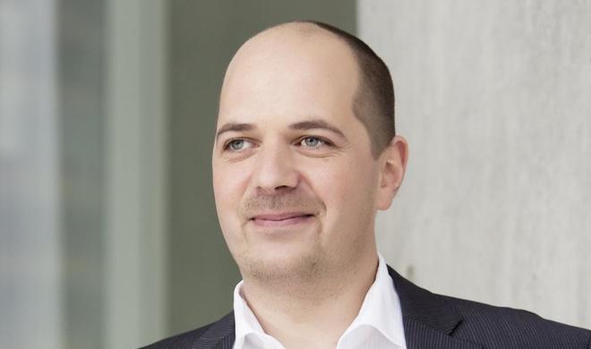 """""""Von Rechts wegen"""": Dashcam vor Gericht"""