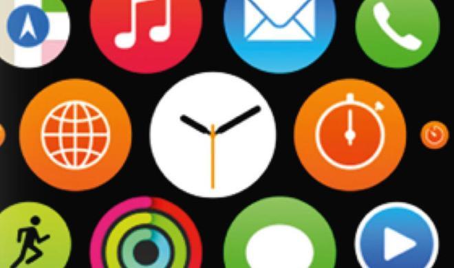 Das sind die besten Anwendungen und Spiele für die Apple Watch