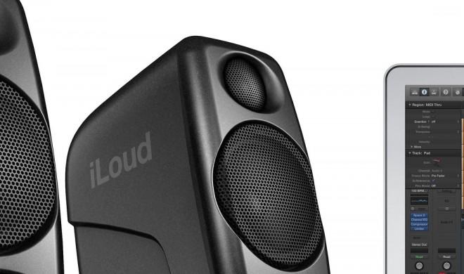 Brüllwürfel mit Wumms: iLoud Micro müssen im Test zeigen, was Sie können