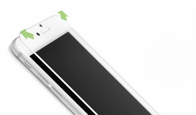Hardware-Kurztests: Apple Watch Nylonarmband, iBlazr 2, Monster Blaster und mehr