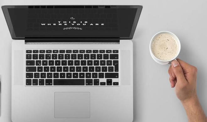 Kostenlos: Öffentliche macOS Sierra 10.12.4 Beta 3 mit Nachtschicht-Modus