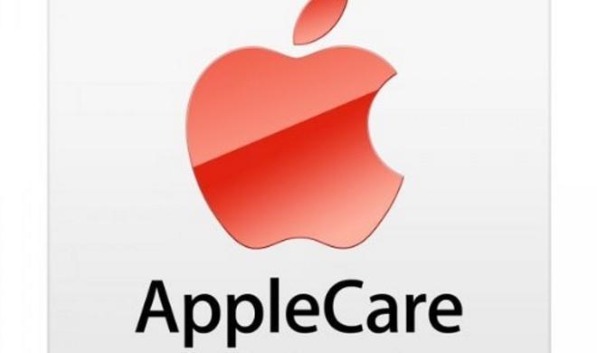 iPhone-Garantie günstiger: Apple Care Protection Plan reduziert