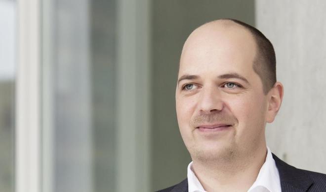 """iTeacher: vom Datenschutz im Klassenzimmer in der Reihe """"Von Rechts wegen"""""""