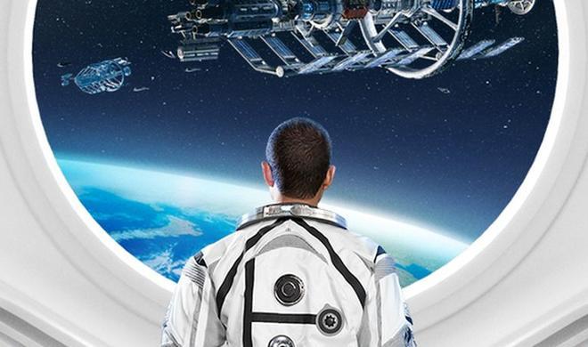 Das Weltall kolonisieren: Cvilization Beyond Earth für Mac stark reduziert