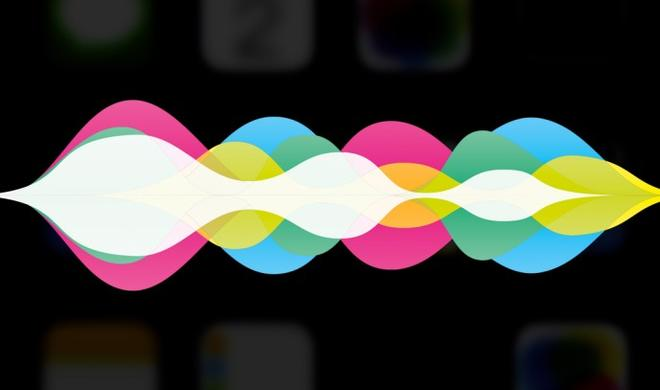 Ist die Nutzung von Siri sexistisch?