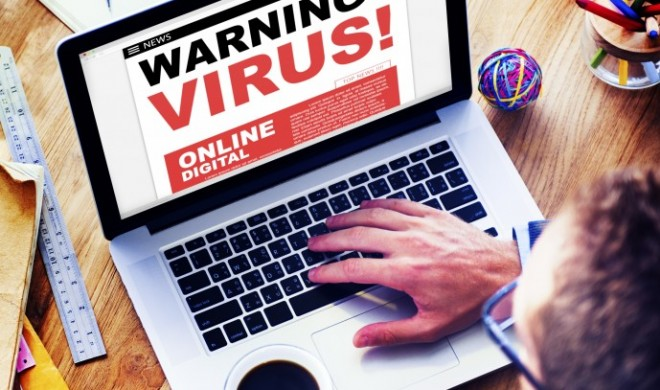 Mac-Malware: Erpresser setzen unehrliche Mac-Anwender unter Druck