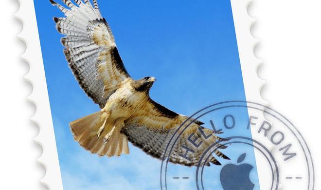 Apple Mail ausreizen: So haben Sie Ihre E-Mails voll im Griff
