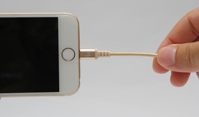 Analyst: iPhone 8 ohne USB-C, dafür mit Fast-Charge