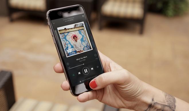 Neue Luxus-Preisstufe im Testlauf: So will Spotify künftig tiefer in Ihre Tasche greifen