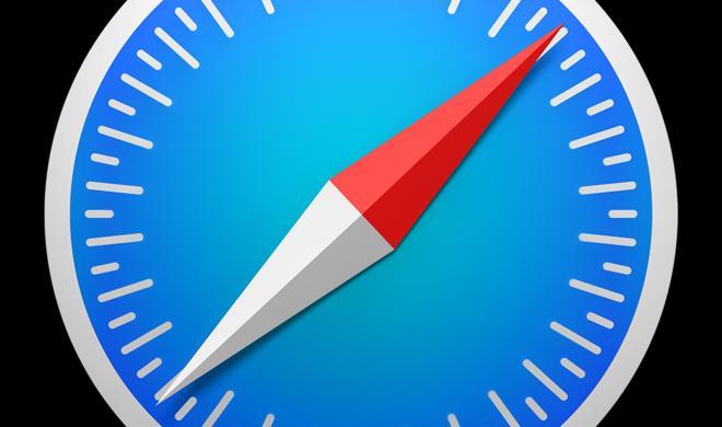 Add-it: Ausgewählte Browser-Erweiterungen für Chrome und Safari