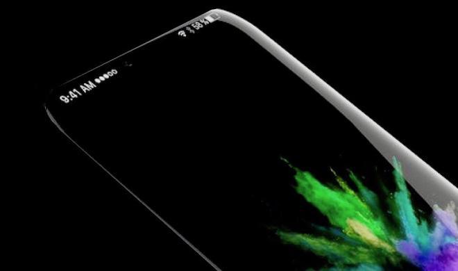 iPhone: So lange dauert die Umstellung auf OLED
