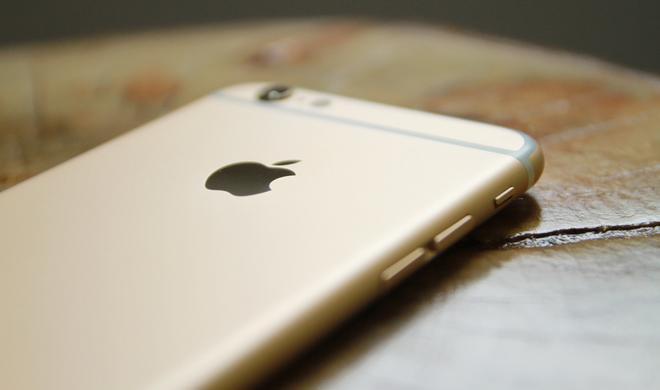 """Erscheint später: Aus dem iPhone 8 wird die """"iPhone Edition"""""""