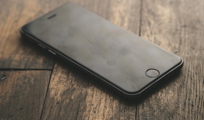 Deshalb könnte das iPhone 8 später erscheinen